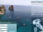 Pour agences voyages Destination Italie, votre réceptif Venise