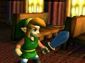 [J'ai joué Zelda Link Between Worlds
