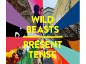 Wild Beasts Wanderlust
