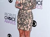 Britney Spears People Choice Awards 2014 08.01.2014