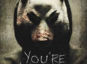 [Avis] You're Next Adam Wingard