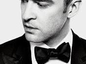 Classement Billboard 2013 Justin Timberlake tête!