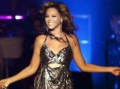 Beyonce album surprise, meilleur coup l'année!