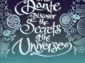 Benjamin Alire Saenz, Aristotle Dante Discover Secrets Universe