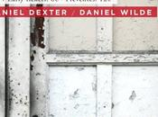 places Wilde 10th Anniversary avec Pooley, Daniel Dexter Showcase
