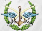 Journal Syria 9/1/2014. martyrs blessés après attentat-suicide Hama