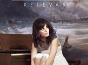 nouveau single Katie Melua, Where does ocean