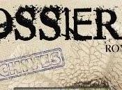 Jussi ADLER-OLSEN Dossier 7,5/10