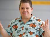 2014 pourquoi j'ai envie ressembler chemise hawaïenne (bleue)