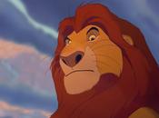 Greenpeace hack Disney