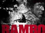 Rambo Video Game précise France