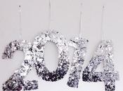 2014 fresh start