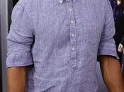 Jesse Williams, canon série Grey's Anatomy, papa pour première fois!