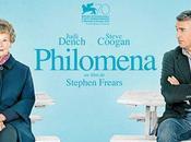 Cinéma Philomena