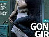 David Fincher changé Gone Girl