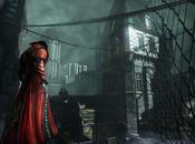 Dracula Satan face-à-face plus attendu 2014