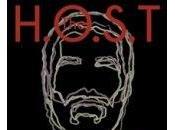 H.O.S.T