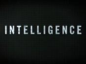 [Pilote] Intelligence