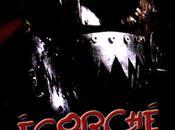 Ecorché Vif/Skinned Deep