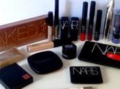 Best Beauty 2013 produits m'ont marqué