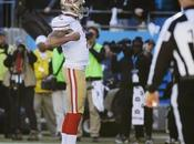 Sautons conclusions: 49ers-Panthers