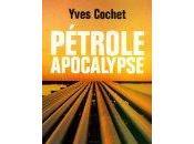 Yves Cochet, prophète bonheur