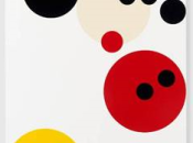 Damien Hirst modernise Mickey