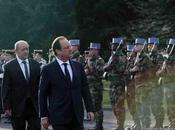 Quand Sarkozy attaque Hollande l'affaire Gayet