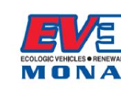 EVER MONACO 2014 Partenariat pour concours MÉTHA EUROPE