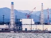 fusion nucléaire provoquée pour mieux comprendre l'accident Fukushima