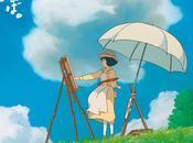 [Avis] [Disney Ghibli] Vent lève (Kaze Tachinu) Hayao Miyazaki