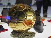 Ballon d'Or: Quand journal crée trophée devenu référence