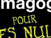 programme pour municipales Narbonne partout ailleurs