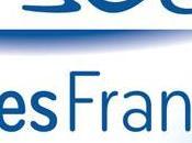 Avec SUEZ Énergies France redécouvrez votre énergéticien