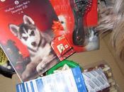 [Box animaux] Woufbox décembre