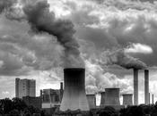charbon, énergie d'avenir