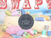 SWAP Mercerie Chic