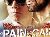 [SORTIE] Pain Gain Blu-Ray