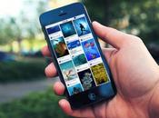 Comment utiliser Pinterest iPhone? premiers