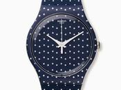 montres couture Swatch...