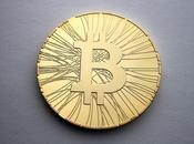 Bitcoin plus qu'une monnaie, potentiel d'innovation