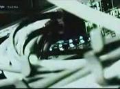 Vidéo (cyber)guerre invisible