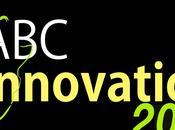 Lancement concours Innovation (Africain Business Club) 2014