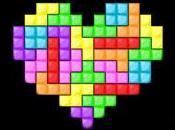 Tetris sera disponible consoles Nextgen
