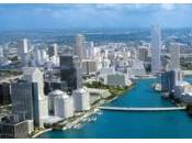 Investir dans l'immobilier Miami, encore belles perspectives