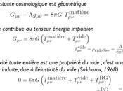 Pouvoir 'Imaginaire (301):Espace-temps Chaplygin (suite)