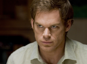 Dexter spin-off possible mais seulement avec Michael Hall