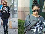 skeleton trend