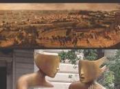 Comment l'esclavage montré dans musées Martinique