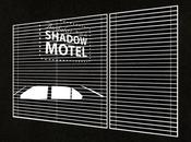Shadow motel ausfahrt nach│la transe post-punk venue nord